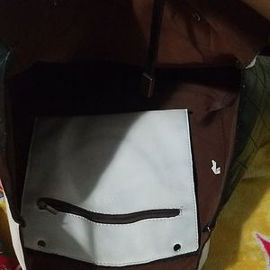 yoki Bags - Bag